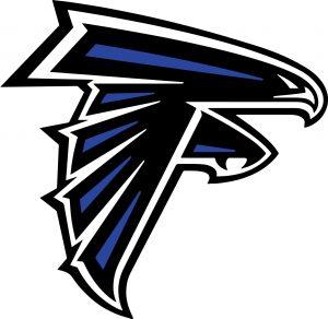 seahawk-logo-2016